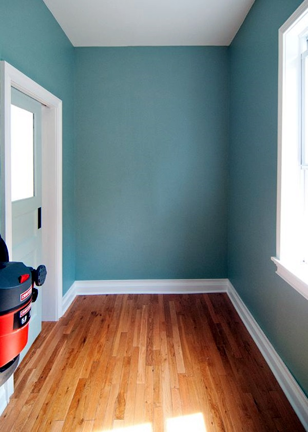 40 Attractive Wall Painting Colors Suggestions Bored Art