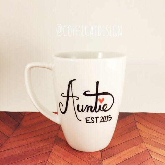 Coffee Mug Ideas 12