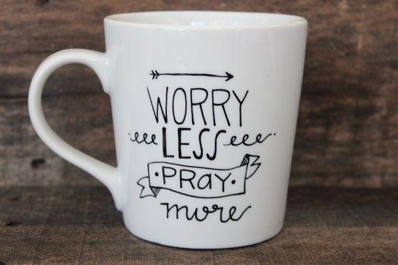 coffee mug ideas 3