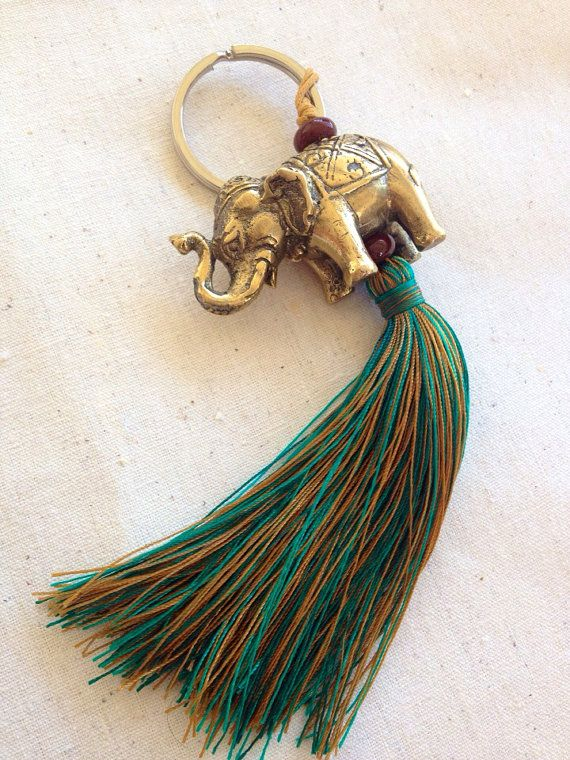 Cute Key Chain Ideas To Make You Smile While Never Losing It Bored Art