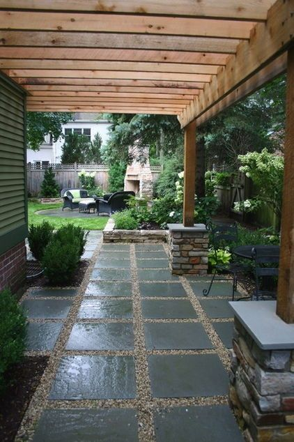 Patio Ideas 8. Your Little Bit Of Space That Is Private But Not Quite That  Private Is Something That Is Part Of Every Home. People Like To Enjoy This  Bit Of ...