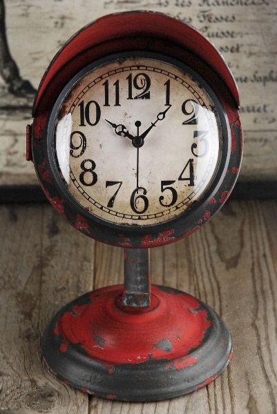 Whimsical Vintage Clocks To Fill You With Wonder Bored Art
