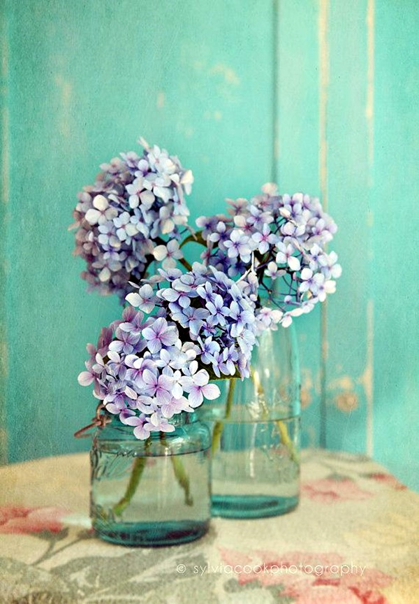 http://www.boredart.com/wp-content/uploads/2015/12/Creative-Ways-to-Decorate-Your-House-with-Flowers-10.jpg