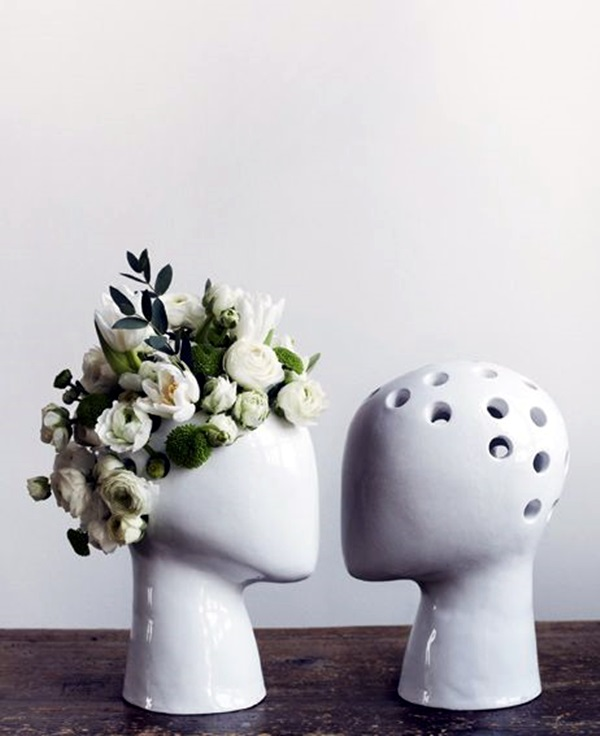 http://www.boredart.com/wp-content/uploads/2015/12/Creative-Ways-to-Decorate-Your-House-with-Flowers-11.jpg