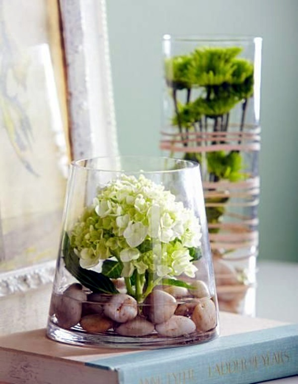 http://www.boredart.com/wp-content/uploads/2015/12/Creative-Ways-to-Decorate-Your-House-with-Flowers-12.jpg