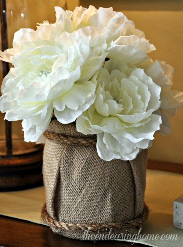http://www.boredart.com/wp-content/uploads/2015/12/Creative-Ways-to-Decorate-Your-House-with-Flowers-20.jpg