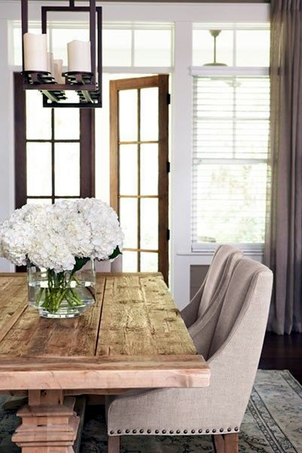 40 Creative Ways To Decorate Your House With Flowers Home Decorators Catalog Best Ideas of Home Decor and Design [homedecoratorscatalog.us]