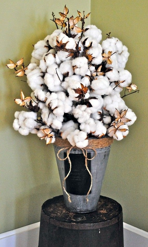 http://www.boredart.com/wp-content/uploads/2015/12/Creative-Ways-to-Decorate-Your-House-with-Flowers-7.jpg