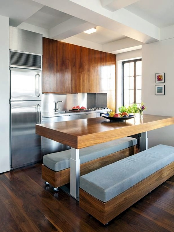 great eat in the kitchen ideas 21 - Eat In Kitchen Designs Collection