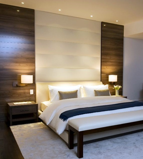 40 Simple Guest Room Decoration Ideas Bored Art