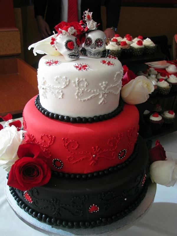 Why Does Birthday Cake Taste So Good