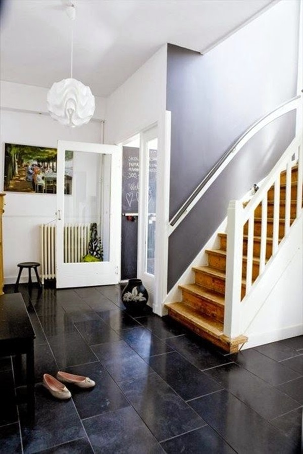 Amazing Grill Designs For Stairs, Balcony and Windows (15)