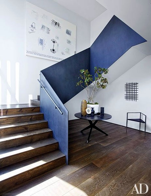 Amazing Grill Designs For Stairs, Balcony and Windows (24)