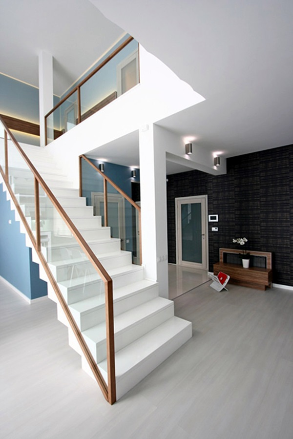 Amazing Grill Designs For Stairs, Balcony and Windows (31)