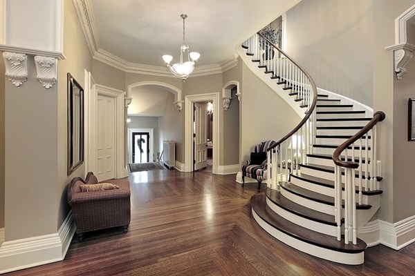 Amazing Grill Designs For Stairs, Balcony and Windows (36)
