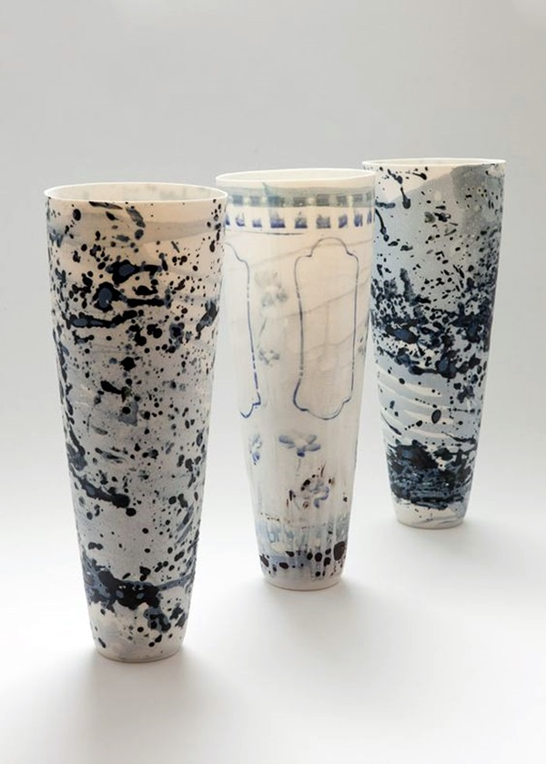 Creative and Beautiful Examples of Ceramic Arts (32)