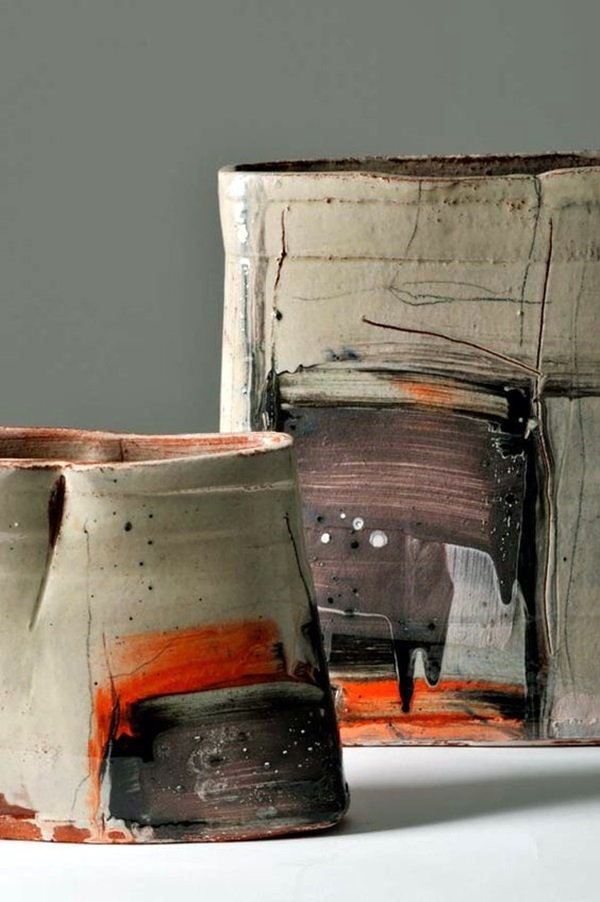 Creative and Beautiful Examples of Ceramic Arts (40)