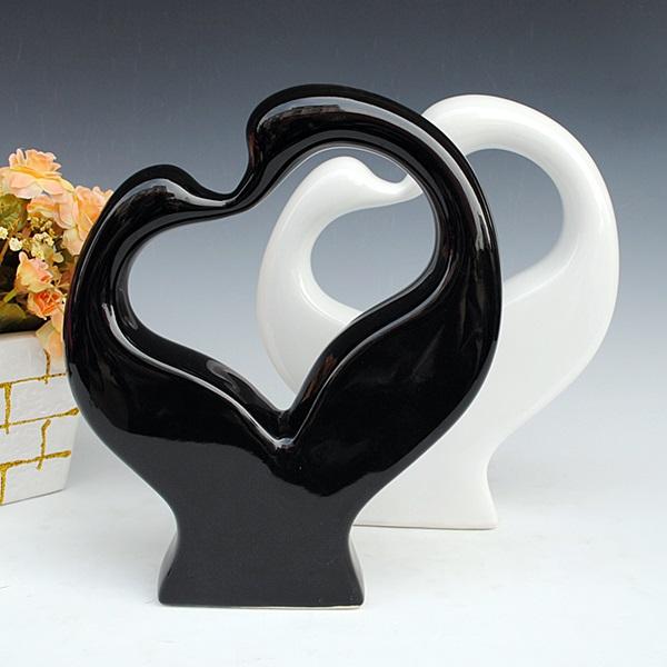 Creative and Beautiful Examples of Ceramic Arts (42)