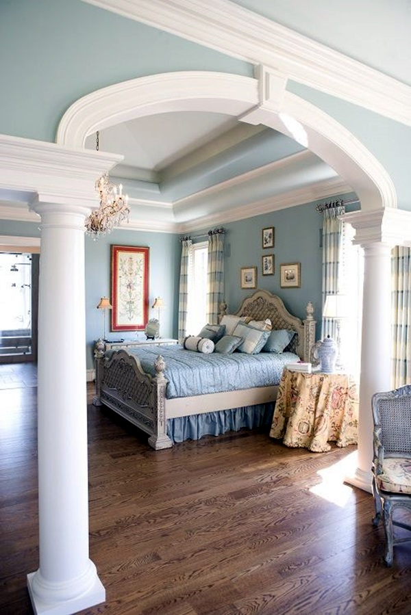 40 Glorious Pillar Designs To Give A Grand Look To Your House