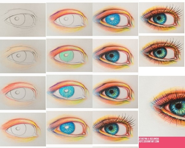 how-to-draw-an-eye0071
