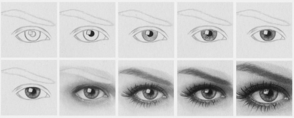 how-to-draw-an-eye0161