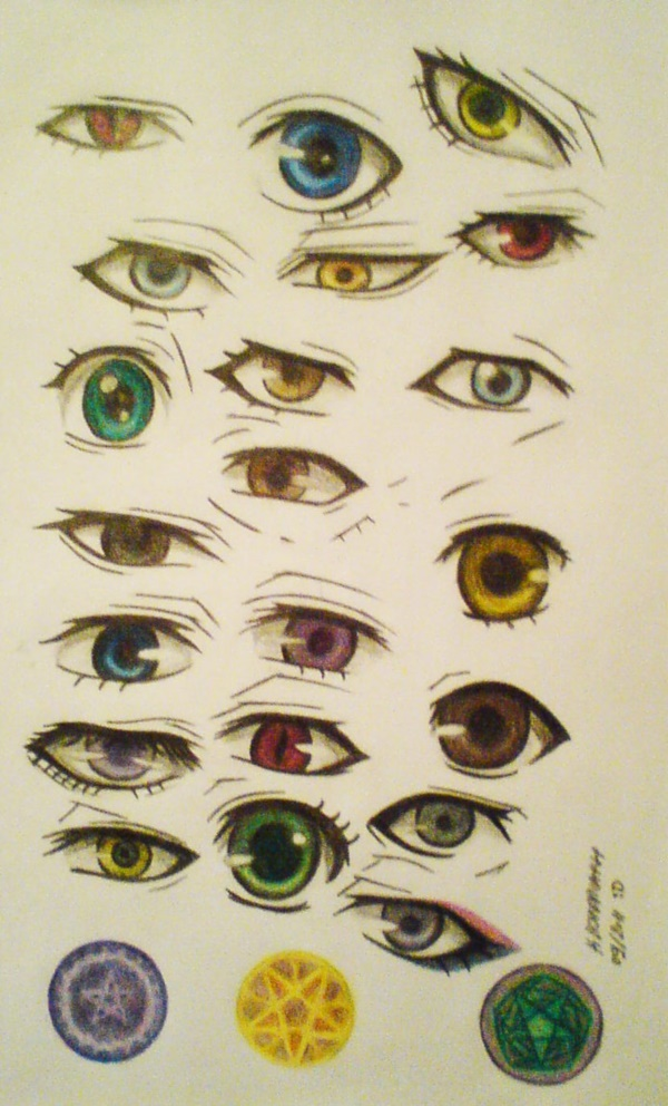 how-to-draw-an-eye0221