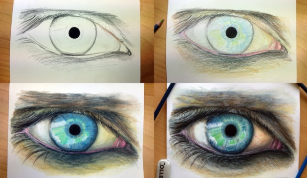 how-to-draw-an-eye0271