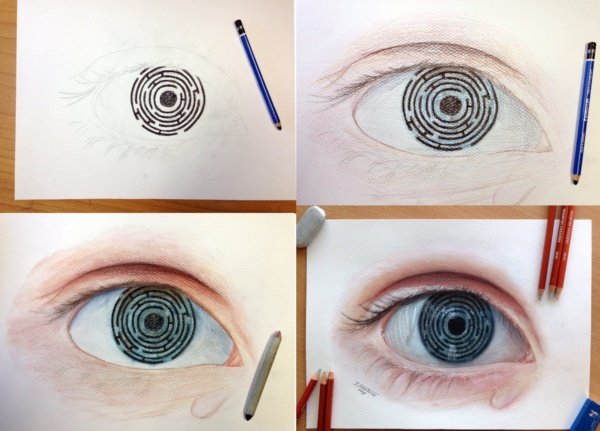 how-to-draw-an-eye0281