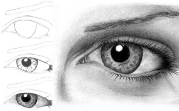 how-to-draw-an-eye0321