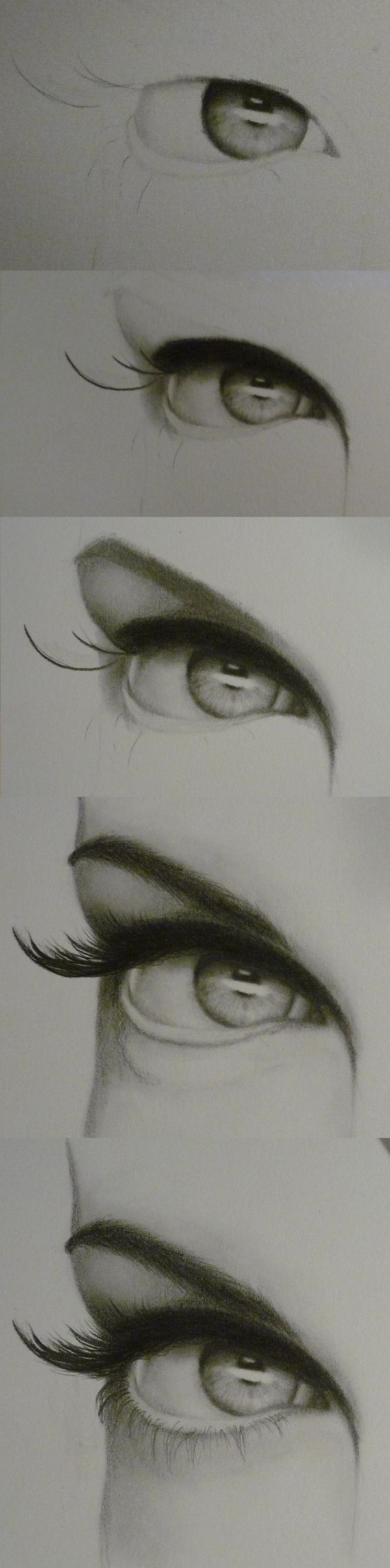 how-to-draw-an-eye0341