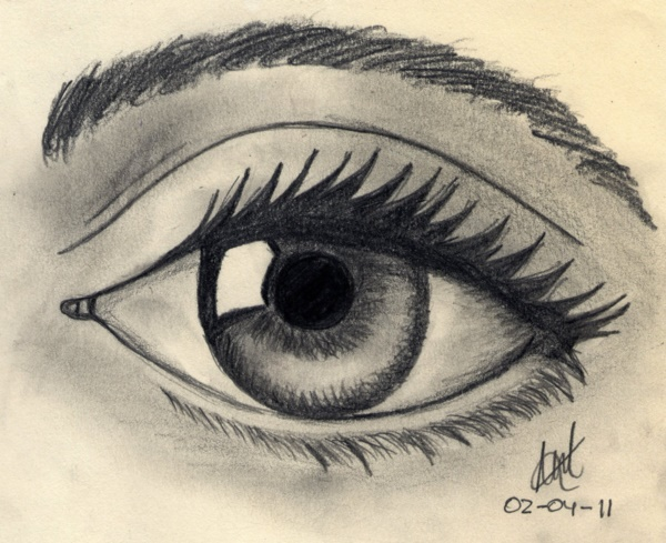 how-to-draw-an-eye0361