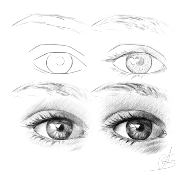 how-to-draw-an-eye0381