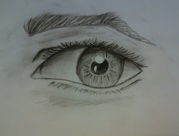 how-to-draw-an-eye0391