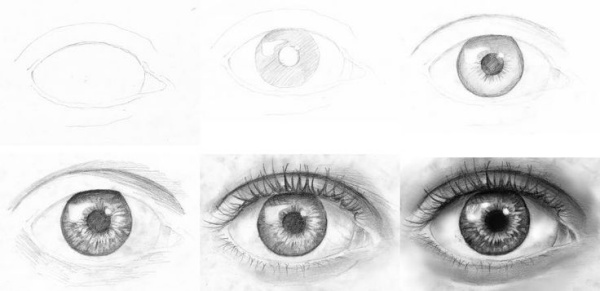 how-to-draw-an-eye10