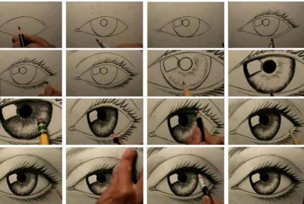 how-to-draw-an-eye13