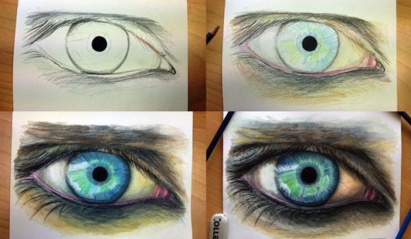how-to-draw-an-eye14
