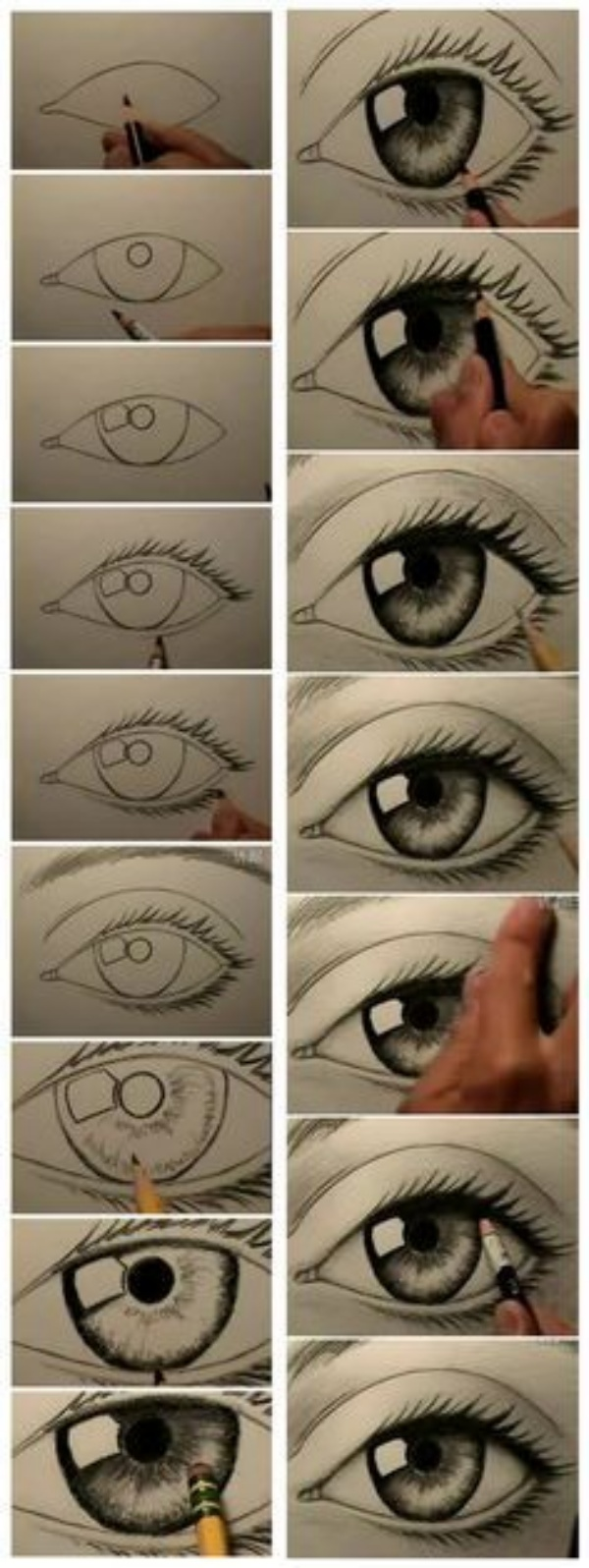 how-to-draw-an-eye16