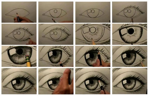 how-to-draw-an-eye17