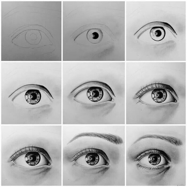 how-to-draw-an-eye7