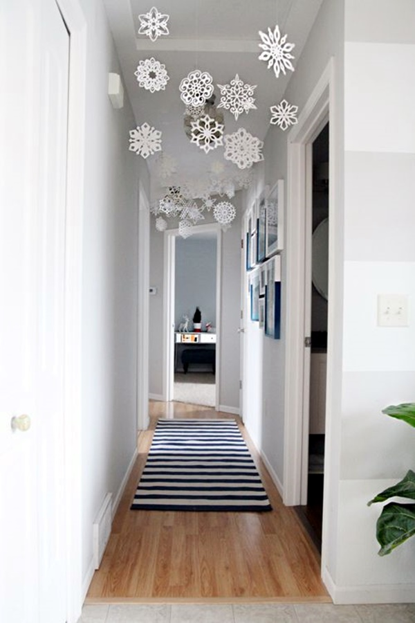 Impossibly Creative Hanging Decoration Ideas (16)