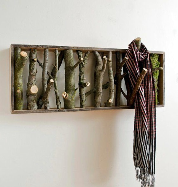 Inspirational Tree Branches Decoration Ideas (25)