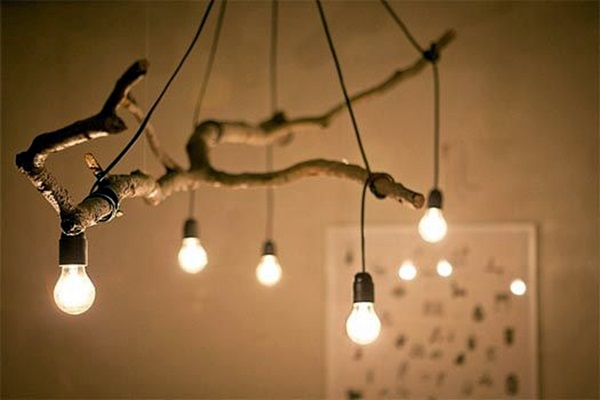 Inspirational Tree Branches Decoration Ideas (48)
