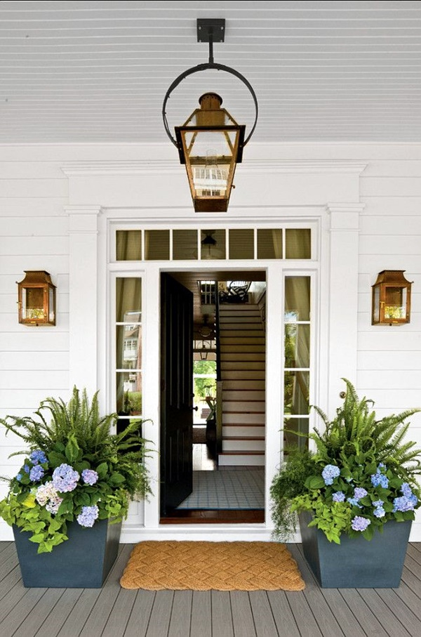 Modifications to Do with Your Front Porches (27)