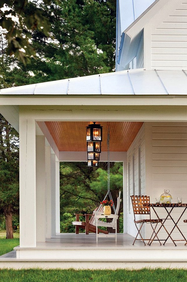 Modifications to Do with Your Front Porches (28)