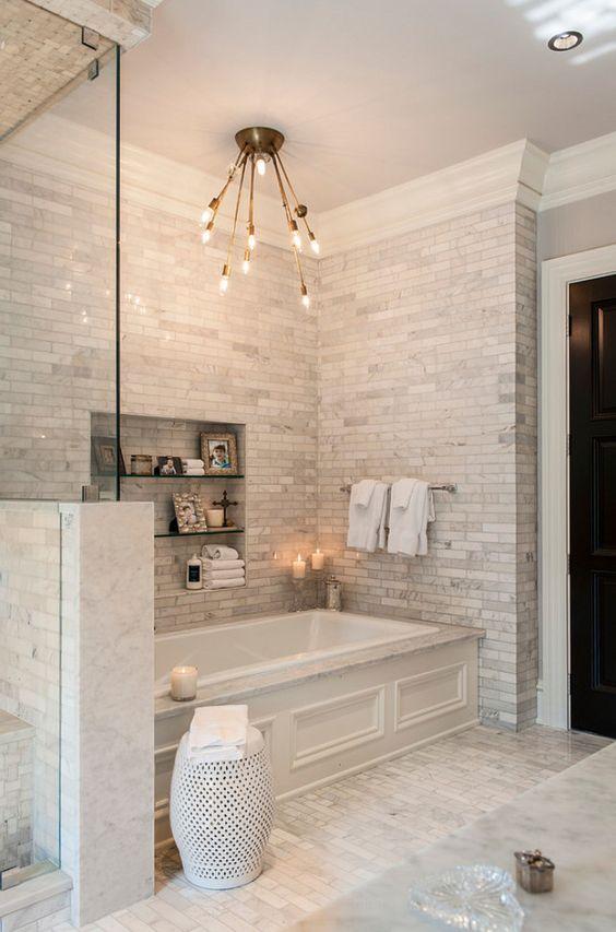 bath tub ideas 11