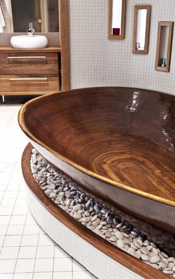 bath tub ideas 12