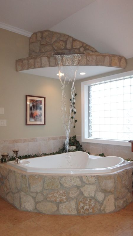 bath tub ideas 13