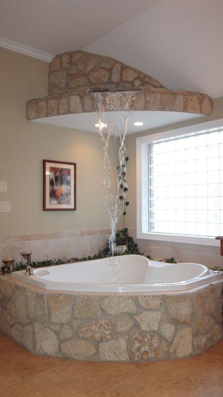 Bath Tub Ideas 13