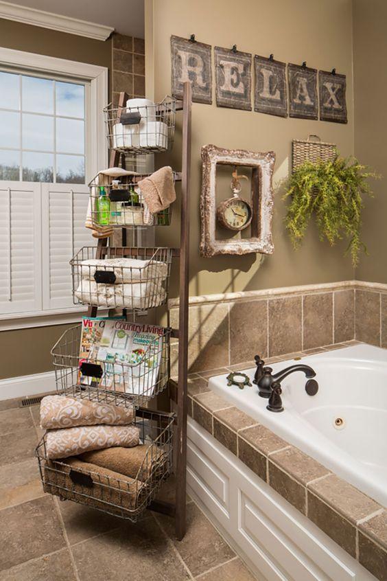 bath tub ideas 15
