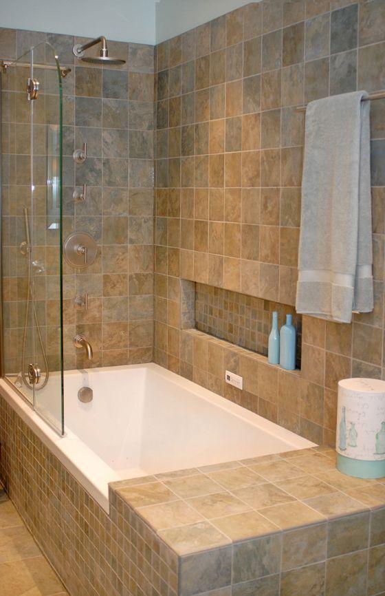 bath tub ideas 16